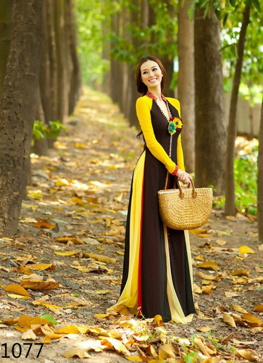 Buy VandV Yellow Casual Fancy Long Semi Stitched Anarkali Suit Online