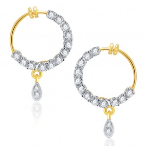 Buy Nose Rings Online Shop Nose Pins And Studs Online India