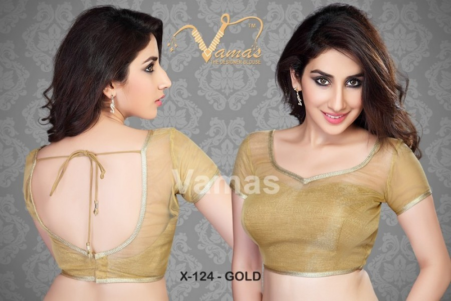Saree Blouses For Woman Readymade Blouses Online Designer Blouses