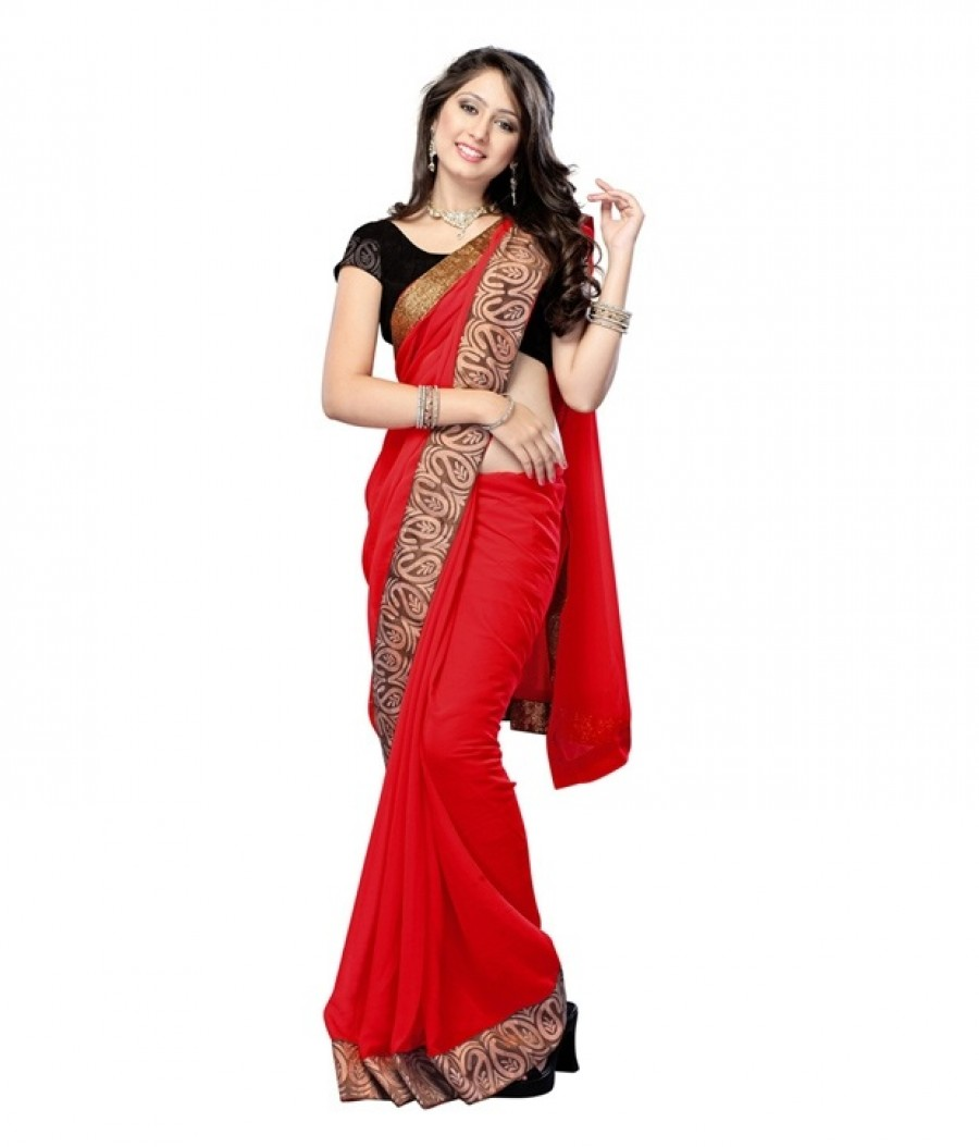 Buy Santana Bollywood Replica Saree Online