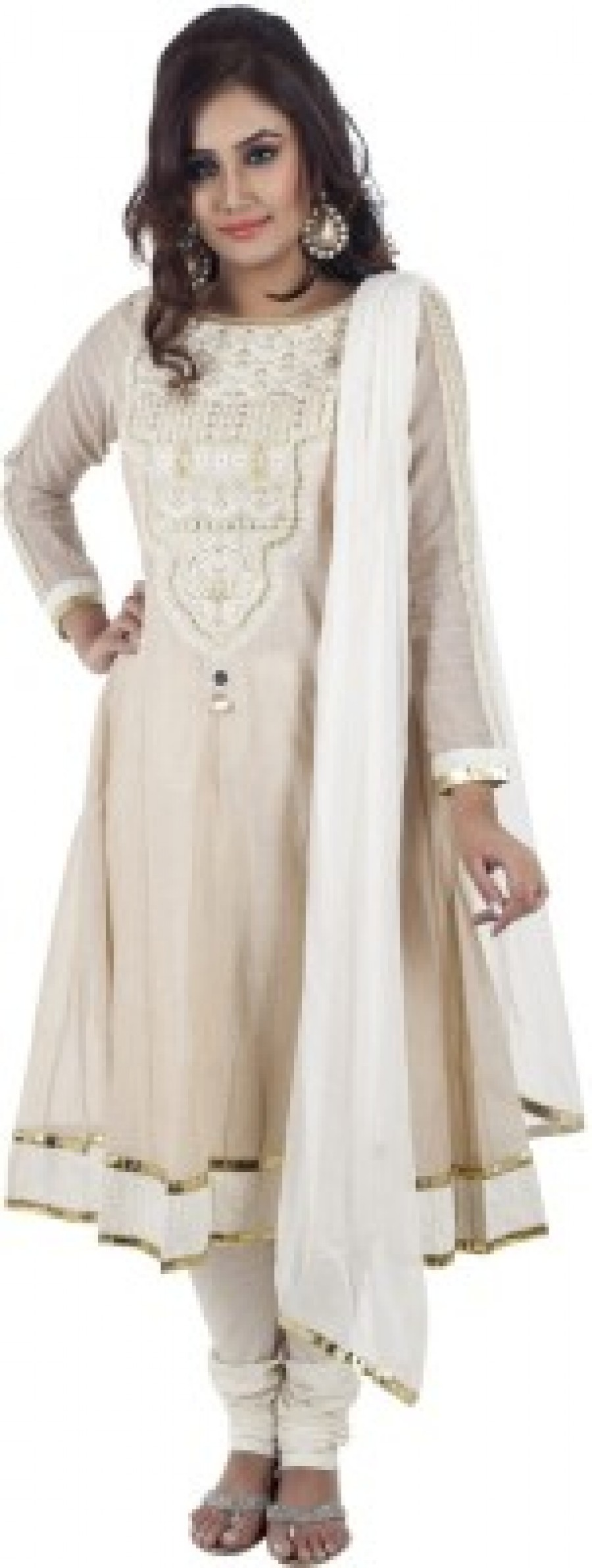 Buy Kashish by Shoppers Stop Self Design Online