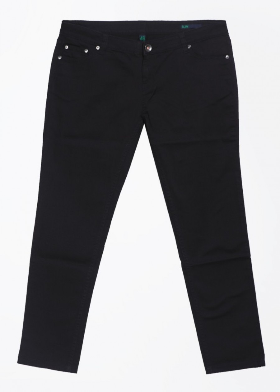 Buy United Colors of Benetton Women Trousers Online