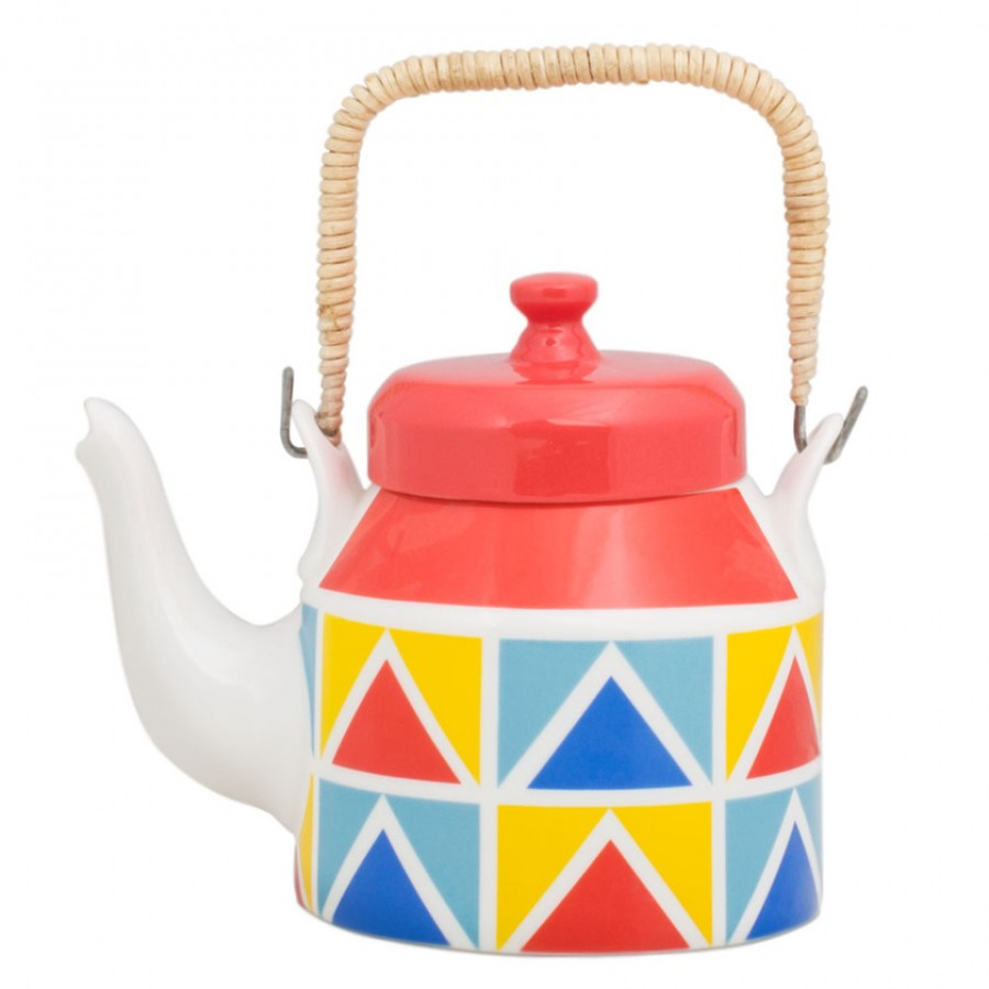 Buy Time For Tea Kettle Online