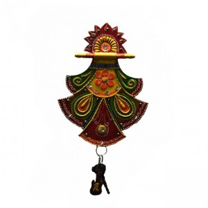 Buy Pankhi Key Holder Online