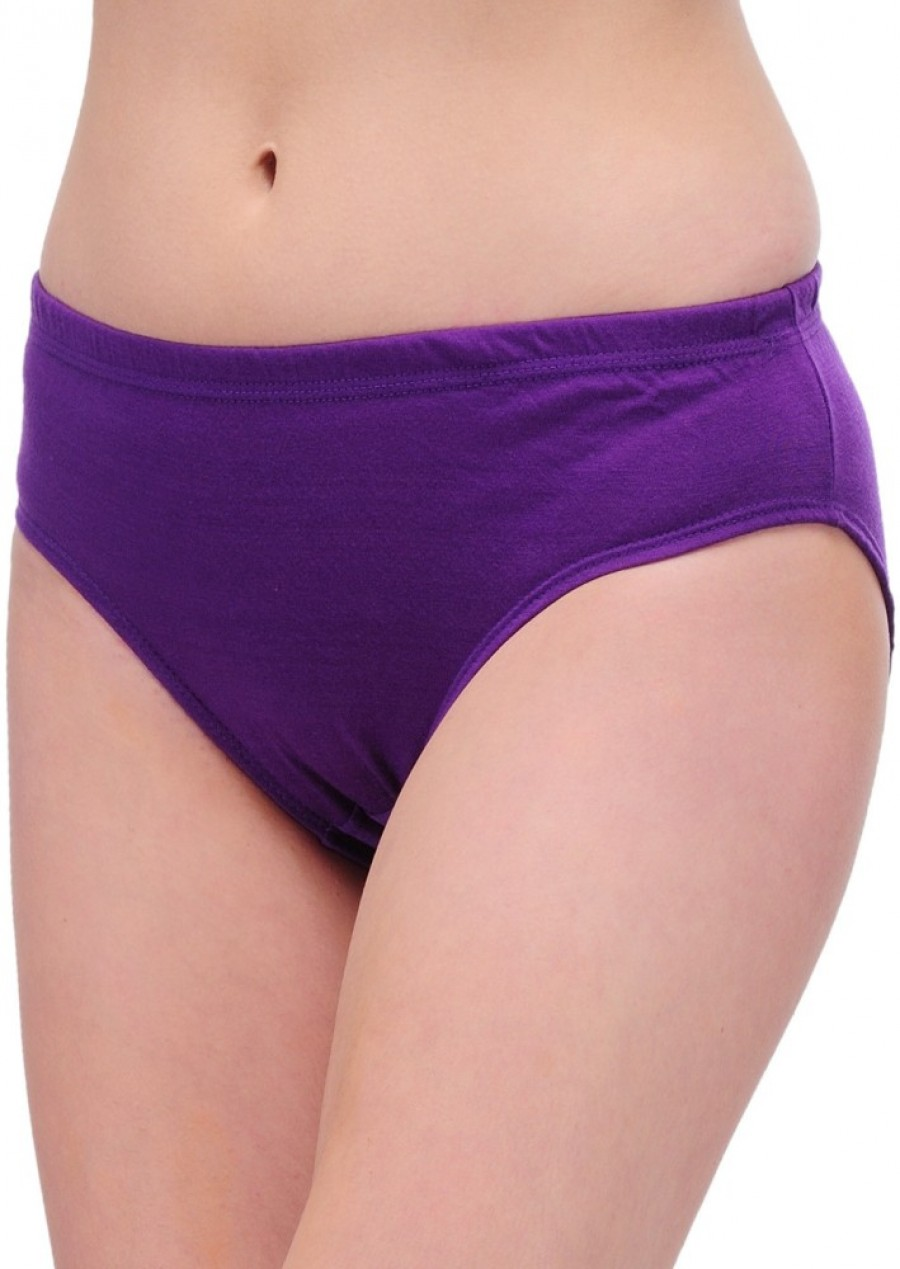 Buy  Oleva Womens Brief Panty Online