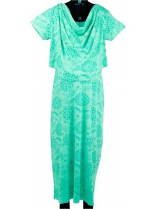 6ca3a67d2d6 Kriti Ethnic Maternity Womens... by Flipkart. Rs 798. High5. Buy Penny Dreamwear  Fine Cotton Top And Shorts Set With Hakoba Lace Hem ...