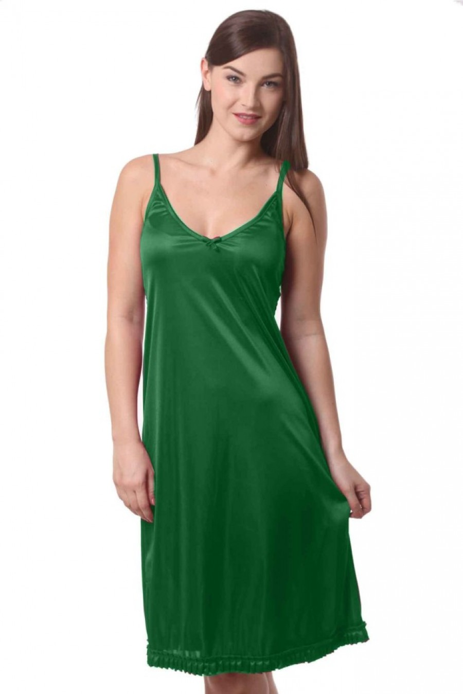 Buy Being Fab Womens Nighty Online. View full size 23189a1af