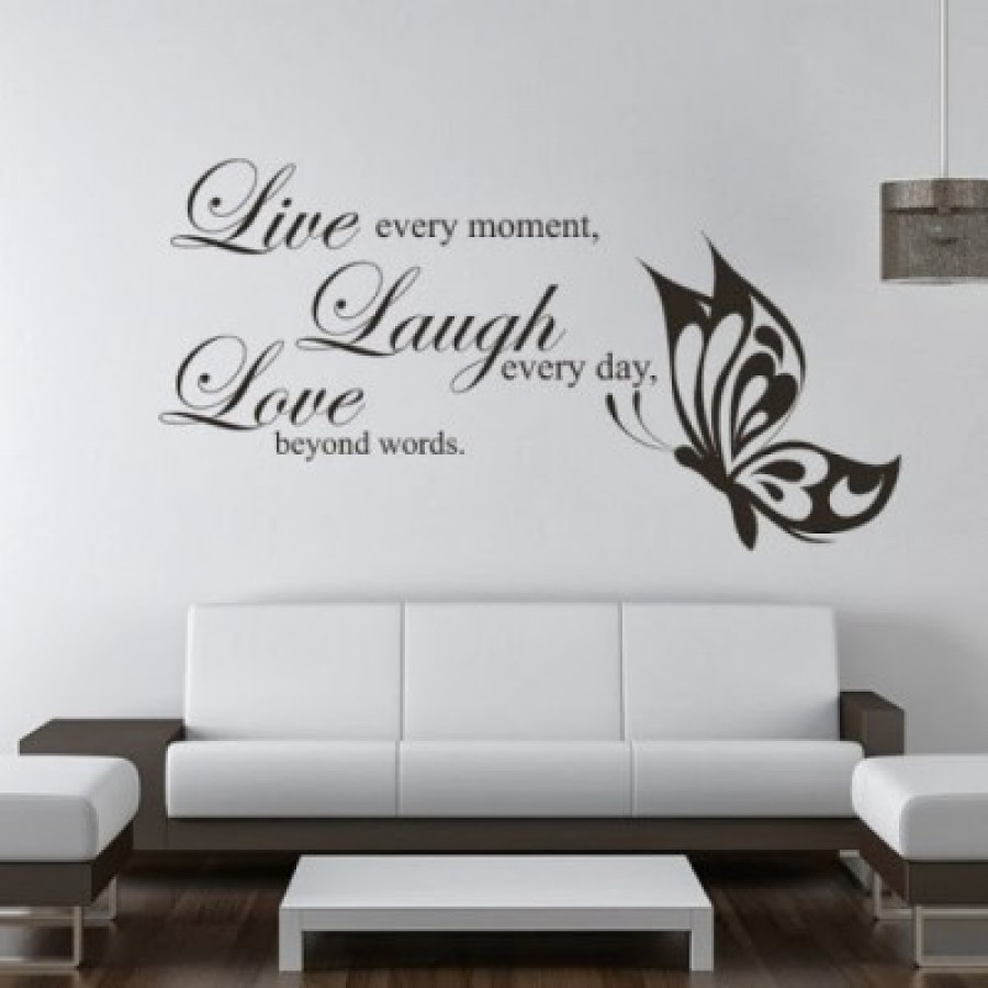 Buy  DeStudio Tiny Wall Sticker Online