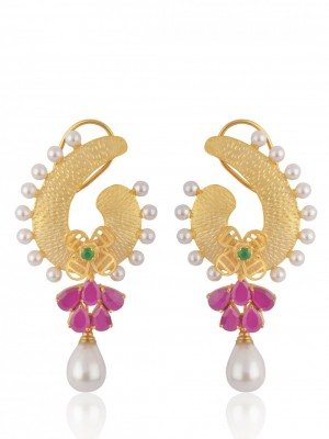 Buy The Pakeeza Collection Earring EAR064 Online
