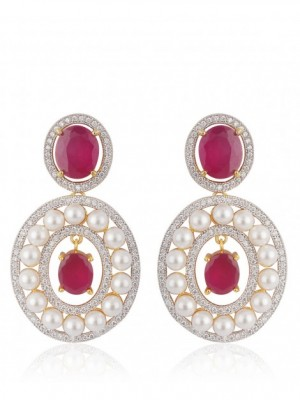 Buy Ameera Collection Earring EAR065 Online