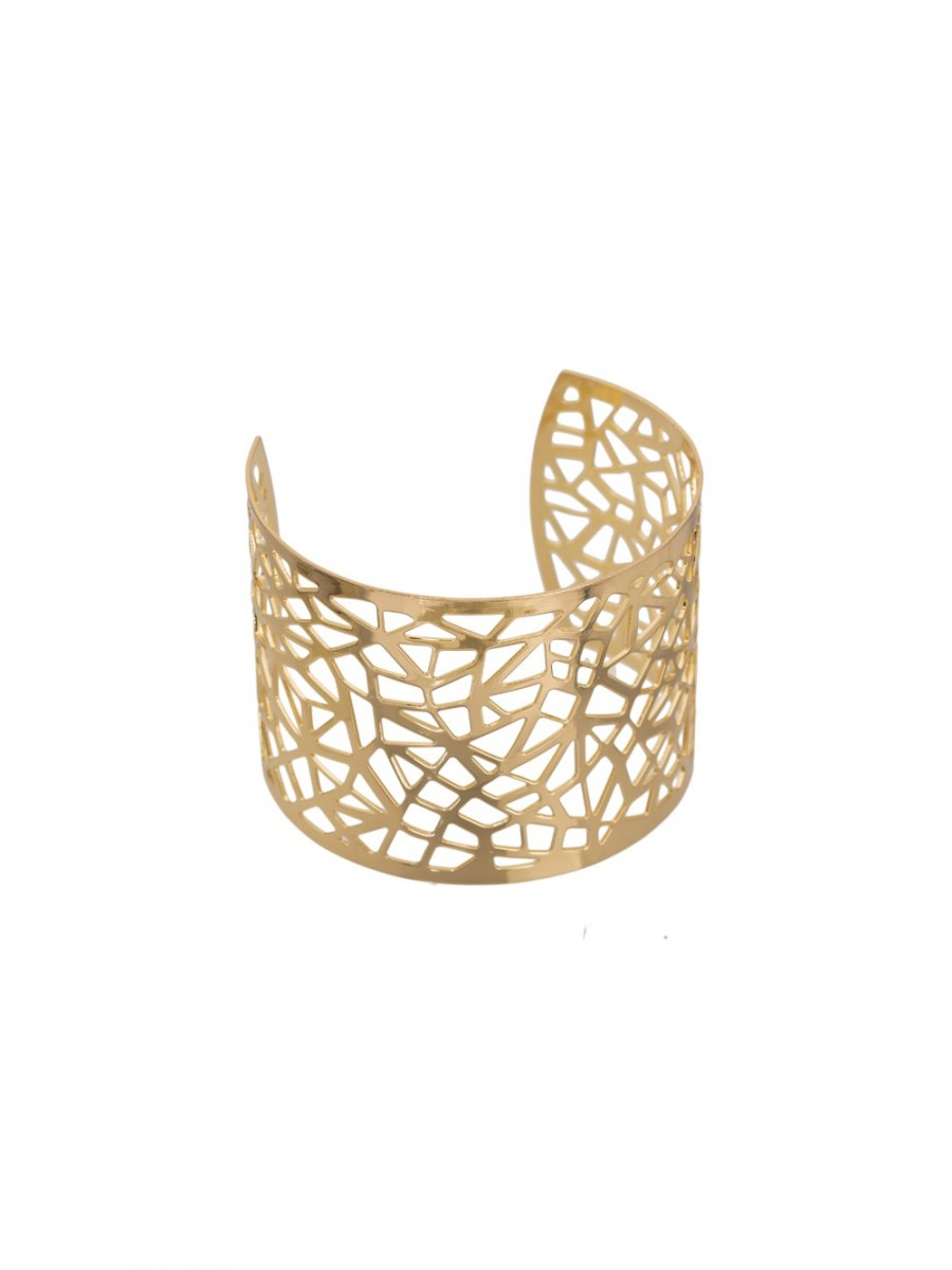Buy Uber collection Cuff CFF049 Online