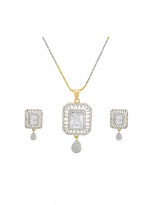 Buy The Zoe Collection Pendent Set PS 200 Online