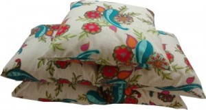 Buy Adt Saral Printed Cushions Cover Online