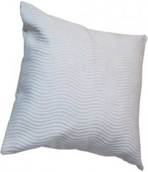 Buy Milano Home Geometric Cushions Cover Online