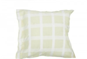 Buy Milano Home Embroidered Cushions Cover Online