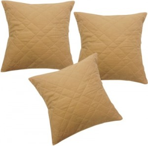 Buy Milano Home Striped Cushions Cover Online