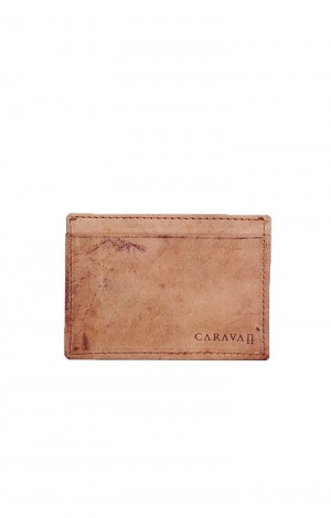 Buy Leather Card Holder Online