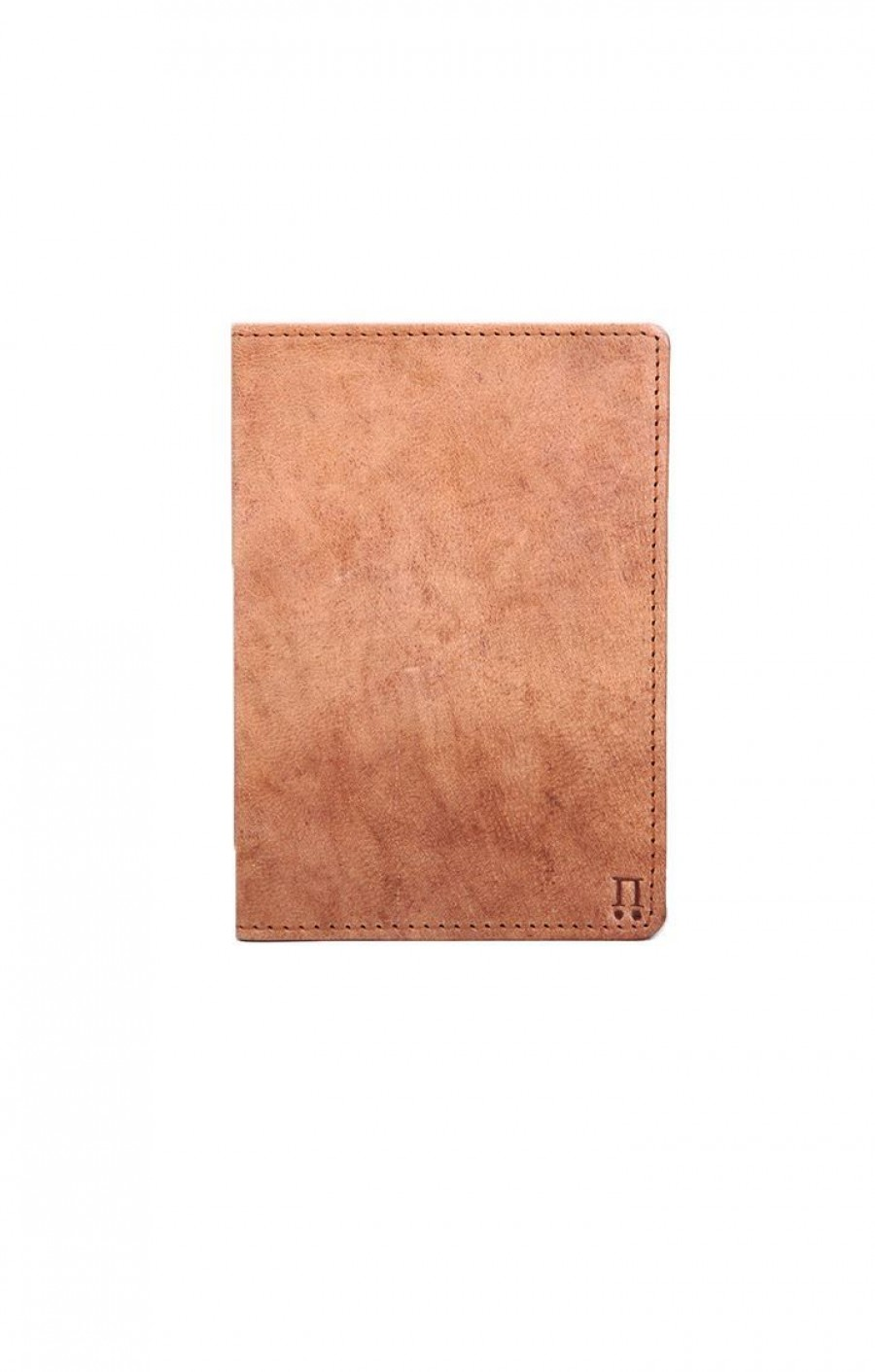 Buy Leather Passport Holder Online
