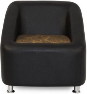 Buy Urban Living Dior Leatherette 1 Seater Sofa Online