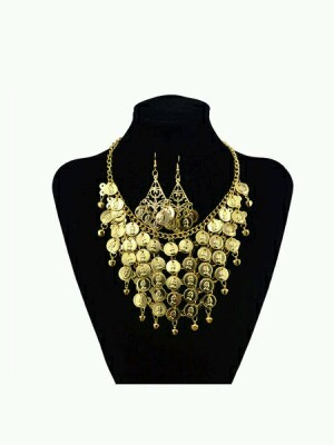 Buy Necklace Online