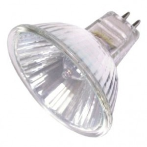 Buy 12V 50W MR16 HALOGEN BULB Online