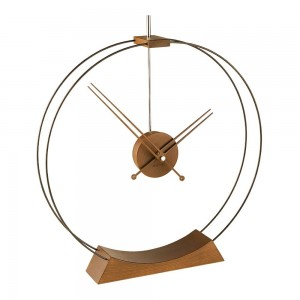 Buy Aire Table Clock Online