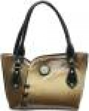 Buy Louise Belgium Hand-held Bag Online