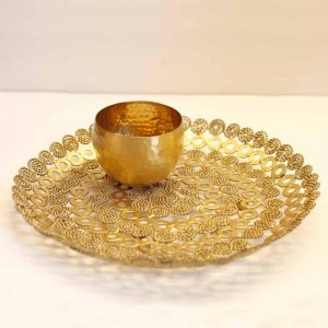 Buy RING TRAY Online