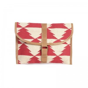 Buy FRECCIA IPAD CASE- RED Online