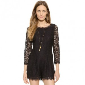 Buy Ready To Party Dress Online