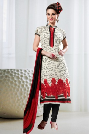 Buy THANKAR MULTY PRINTED BHAGALPURI PRINT DRESS MATEIRIAL  Online