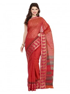 Shopping for chantilly lace saree embellished with swarovski by rudali ptd cot wovn aloadofball Choice Image