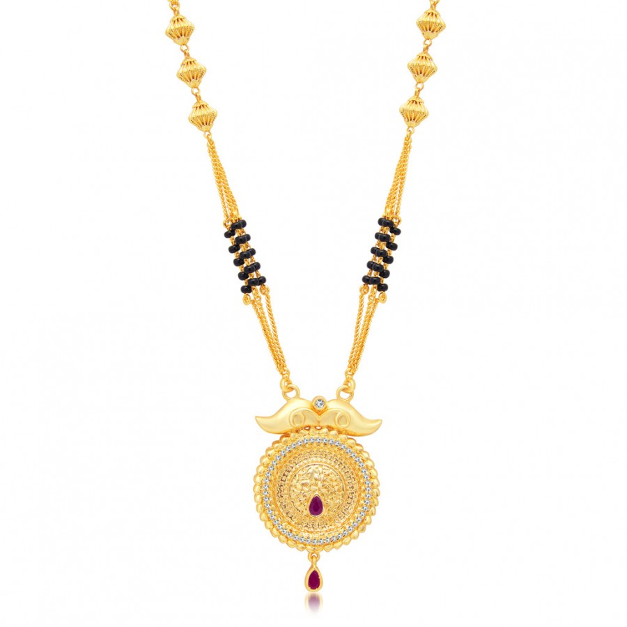 and designer style fashion gold plated rs shop trendy temple bollywood earrings