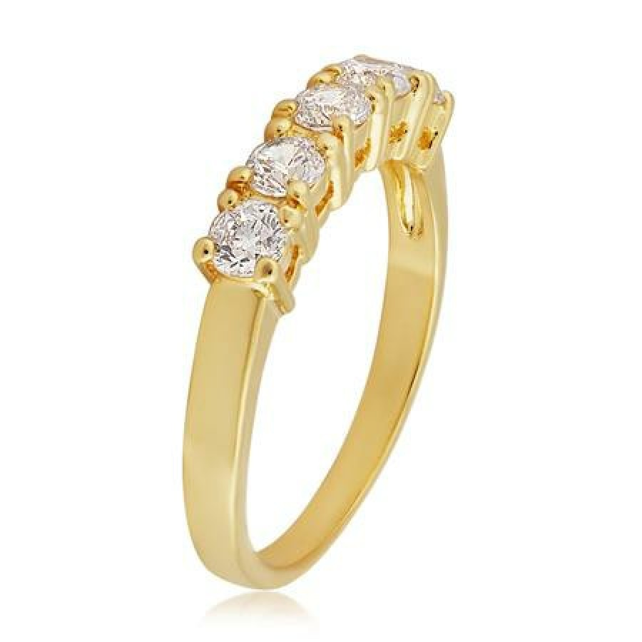 Buy Eternity Ring with FREE Charm Online