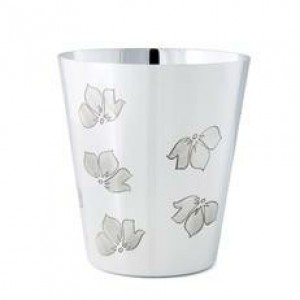 Buy Silver Autumn Glass Online