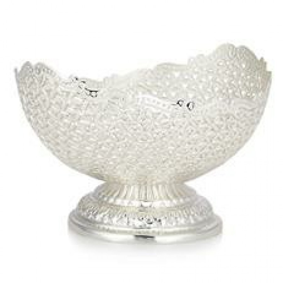 Buy Victorian Fruit Basket Online