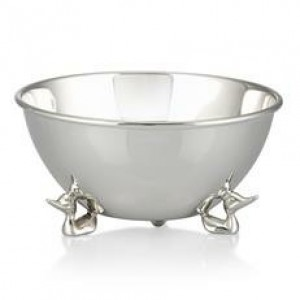 Buy Duck Footed Bowl Online