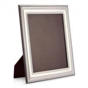 Buy Double Bordered Photo Frame Online