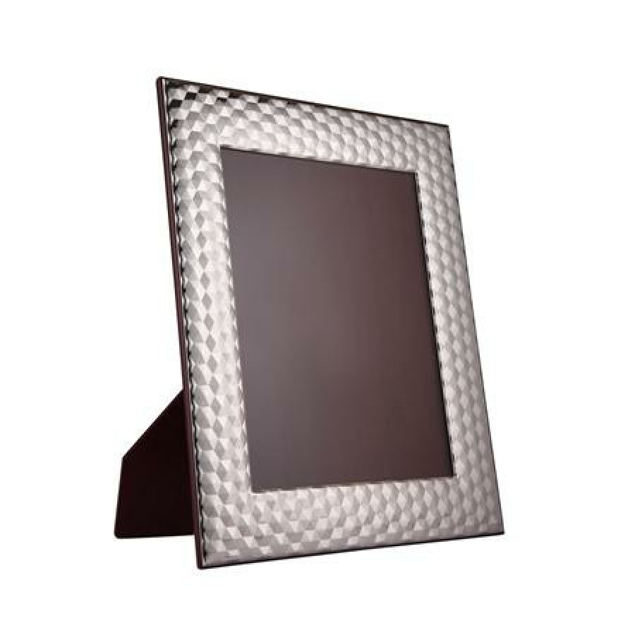 97bfa248f223 Buy Buy Wedding Silver Photo Frames