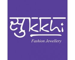 Sukkhi Fashion Jewellery