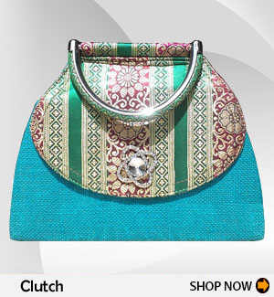 shop Women Clutches