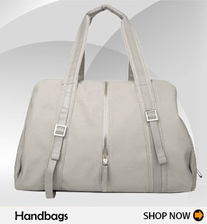 shop Women Handbags