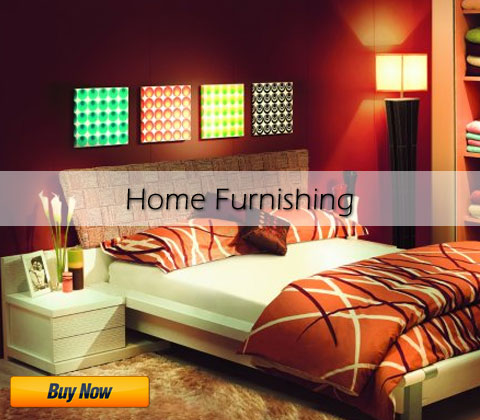 Home Decor Online Shopping Buy Home Decor Items Online India High5store Com