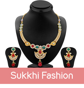price in india best at jewelry online store flipkart jewellery com stores fashion buy